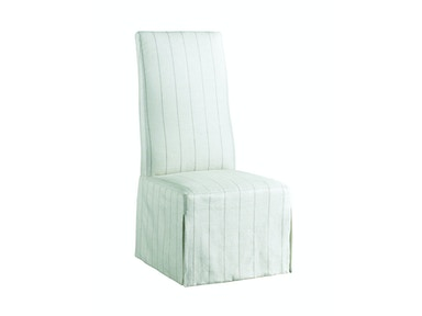 Lillian August for Hickory White Royale Dining Chair LA3115AC
