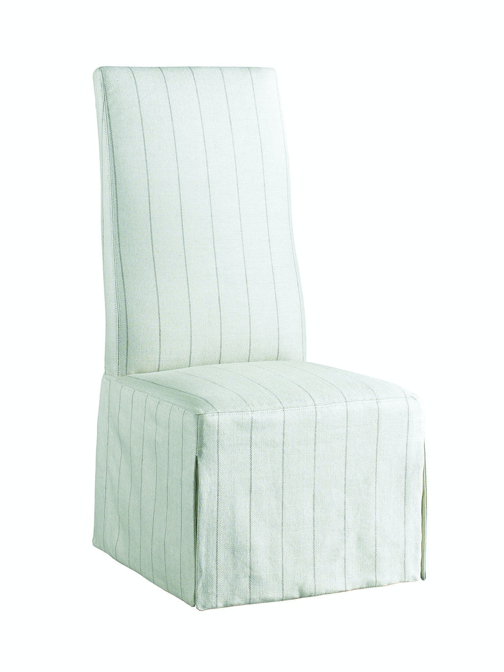 Lillian August for Hickory White Dining Room Royale Dining Chair LA3115AC - Noel Furniture ...