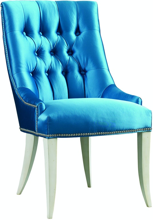 Lillian August Dining Room Ally Court Chair La3125ac