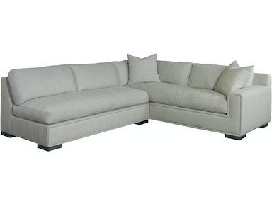 Strange Lillian August For Hickory White Furniture Noel Furniture Lamtechconsult Wood Chair Design Ideas Lamtechconsultcom