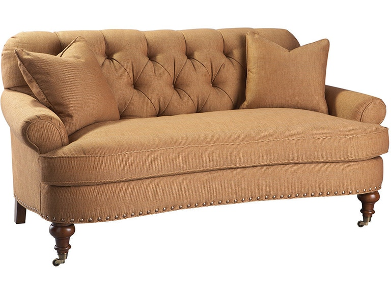 Lillian August Furniture Wyatt Sofa La7012s