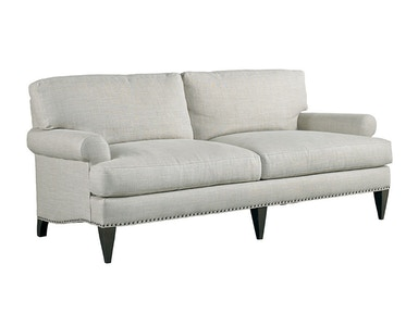 Lillian August for Hickory White Yates Sofa LA7119S