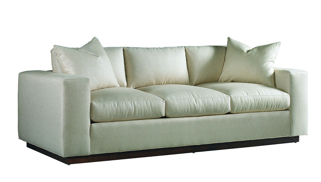 LA7140S. Lange Sofa · LA7140S · Lillian August ...