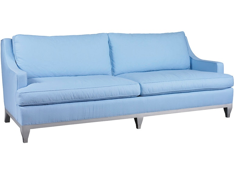 Lillian August Furniture Drake Sofa La7142s