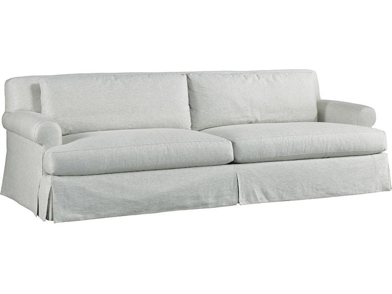Lillian August Furniture Rus Grand Sofa La7184g