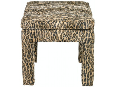 Awesome Lillian August For Hickory White Living Room Benches Goods Lamtechconsult Wood Chair Design Ideas Lamtechconsultcom