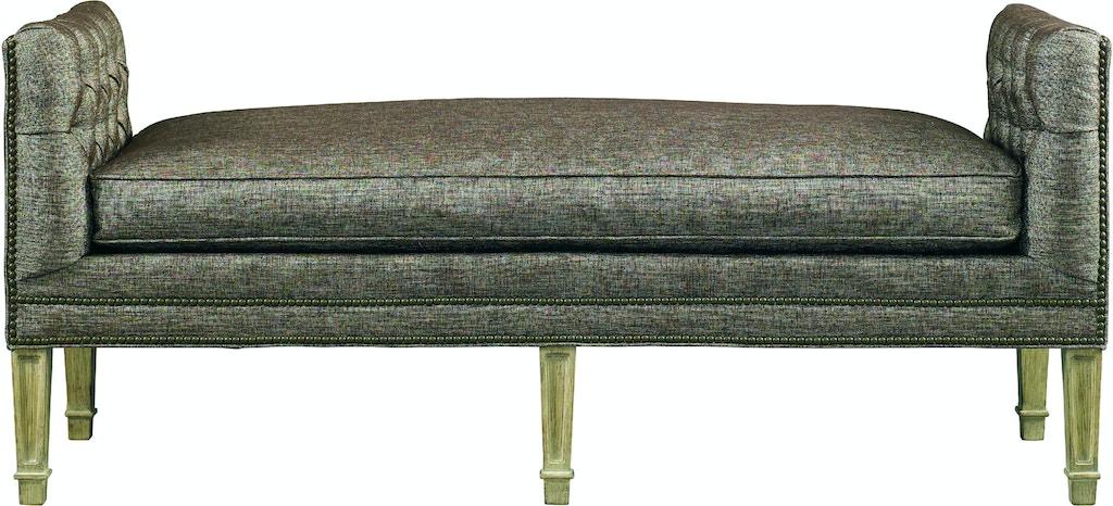 Tremendous Lillian August For Hickory White La8128B Living Room Meryl Lamtechconsult Wood Chair Design Ideas Lamtechconsultcom