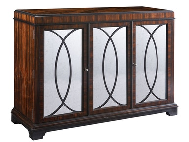 Lillian August for Hickory White Grayson Sideboard LA91051-01