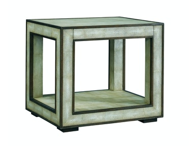 Lillian August for Hickory White Haven End Table LA94322-02