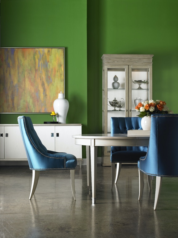 Lillian August Dining Room Sutton Dining Table La97012