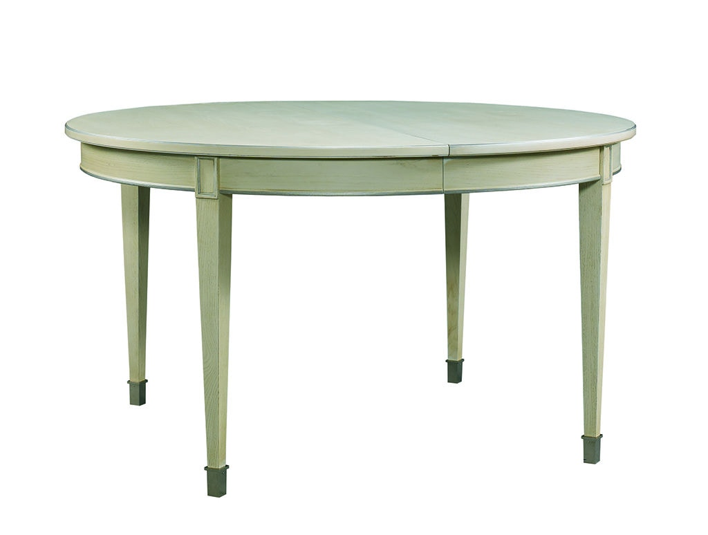 lillian august furniture. Lillian August Sutton Dining Table LA97012 Furniture