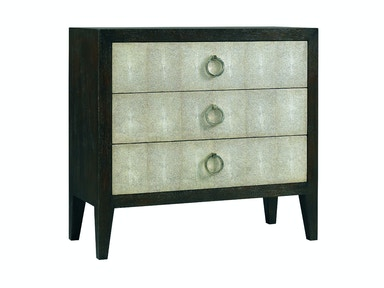 Lillian August for Hickory White Collier Chest LA97561-01