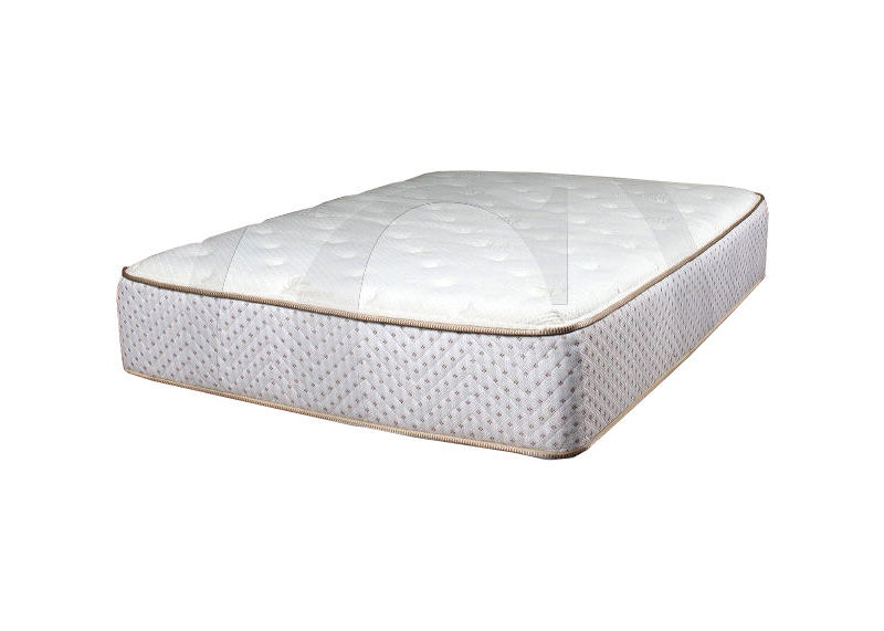 Englander Mattresses Natures Finest Heavenly Touch Latex
