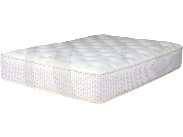 Englander mattresses glen eagles plush barron 39 s home for Englander mattress