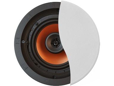 CDT 3650 C II In Ceiling Speaker