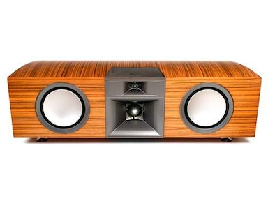 P 27C Palladium Center Speaker
