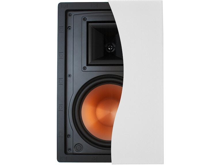 Klipsch R 3800 W II In Wall Speaker