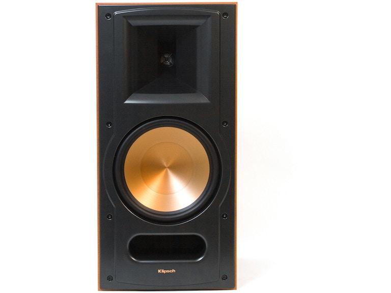 Klipsch RB 81 II Bookshelf Speaker 1011850