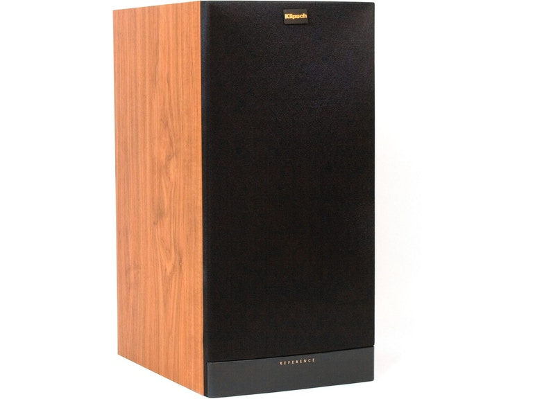 Klipsch RB 81 II Bookshelf Speaker 1011851