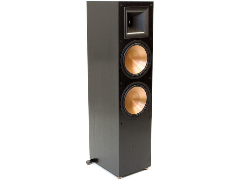 Klipsch RF 7 II Floorstanding Speaker 1011841