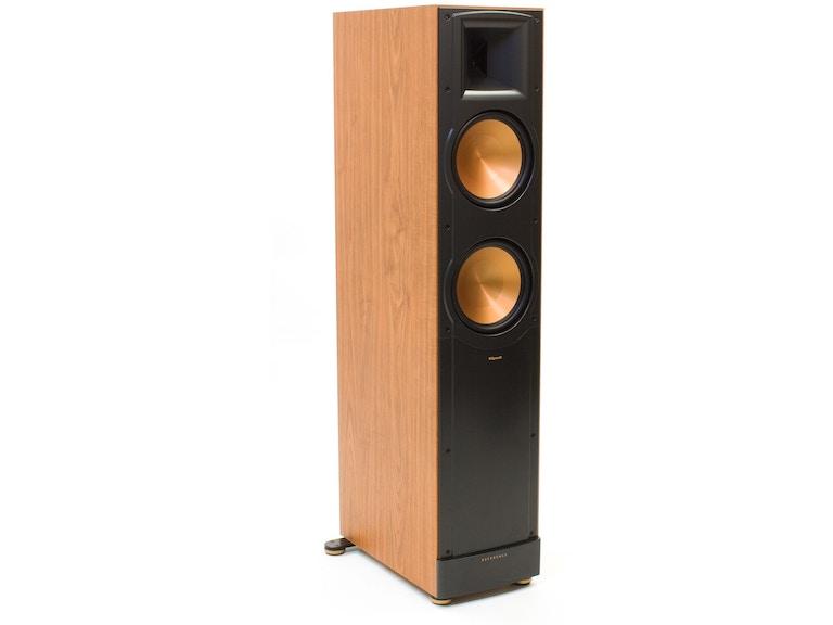 Klipsch RF 82 II Floorstanding Speaker 1011843