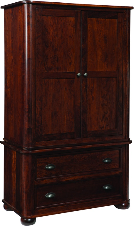 armoire 1 pwg03254. Black Bedroom Furniture Sets. Home Design Ideas