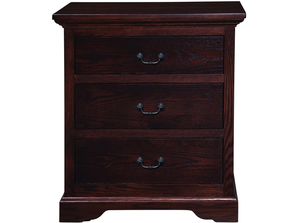 Iteminformation also Bedding Dining Room Outlet Sleigh Beds Beds Sleigh Bed Leighton also North Carolina Woodworking Shows in addition Iteminformation besides Wicker Patio Furniture Outlet. on north carolina furniture outlets