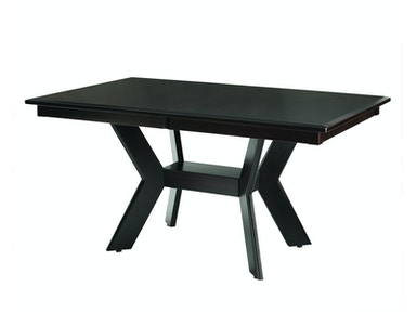 Palettes by Winesburg Rectangular Table Top 3860A118