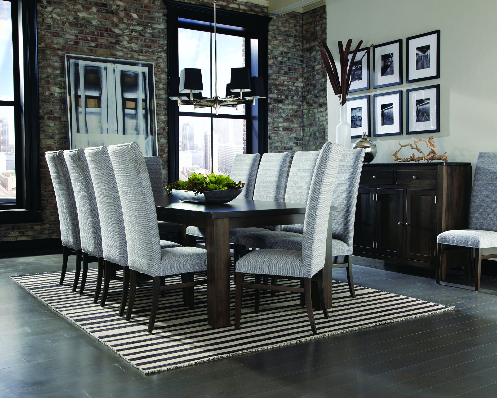 palettes furniture. Palettes By Winesburg Plank Table Top 4296PA0SM Furniture L