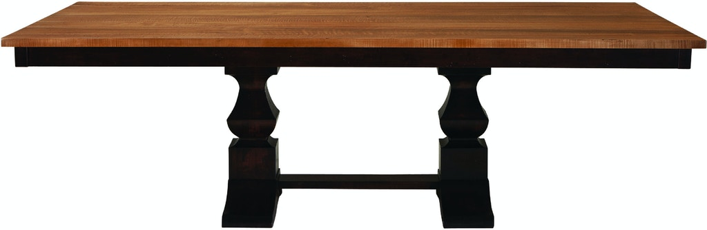 Palettes By Winesburg Dining Room Plank Table Top