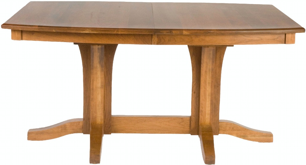 Boat shaped table top pwg4260g2 for Table design yacht