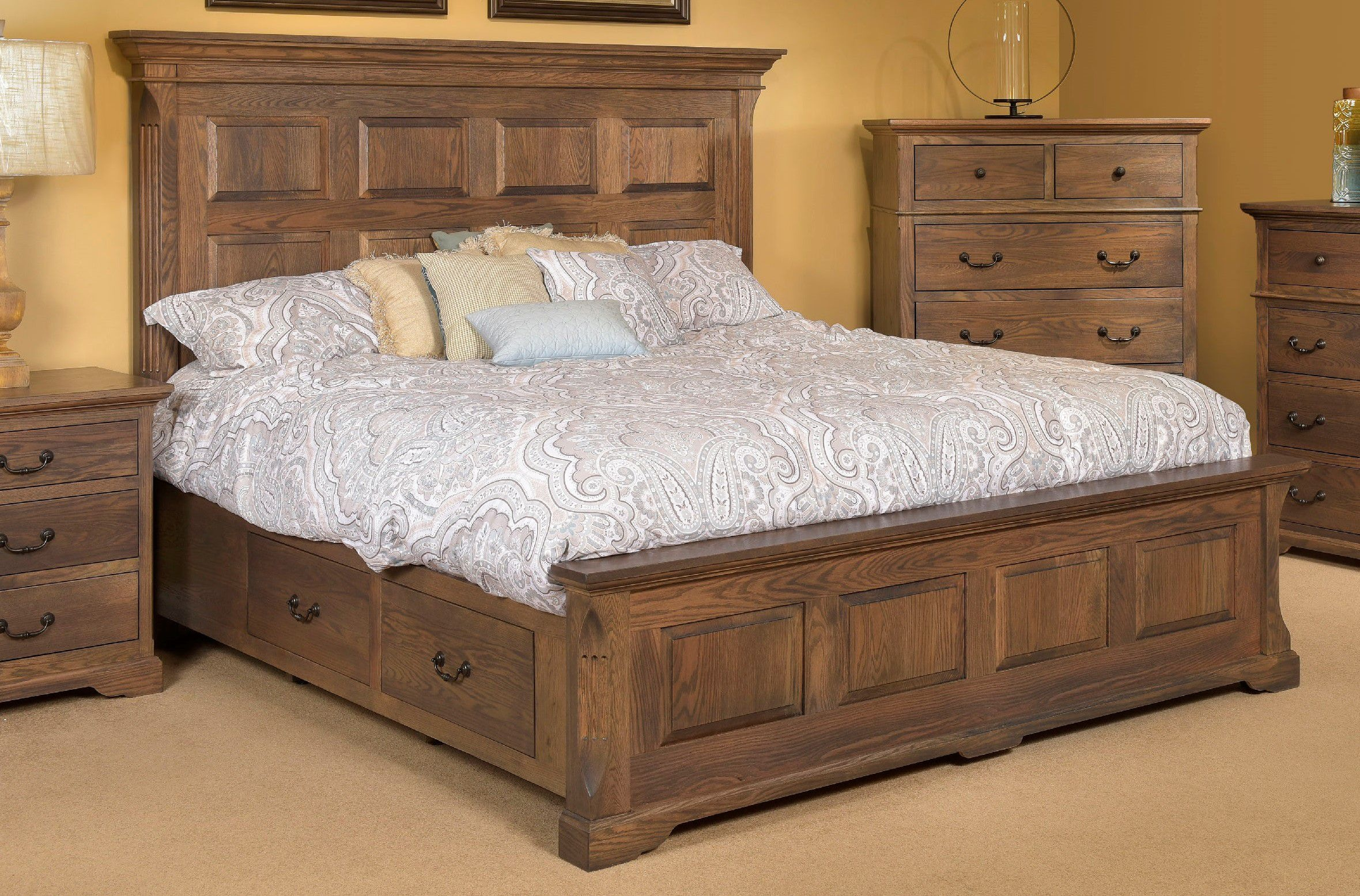 palettes furniture. 11423 Palettes Furniture N