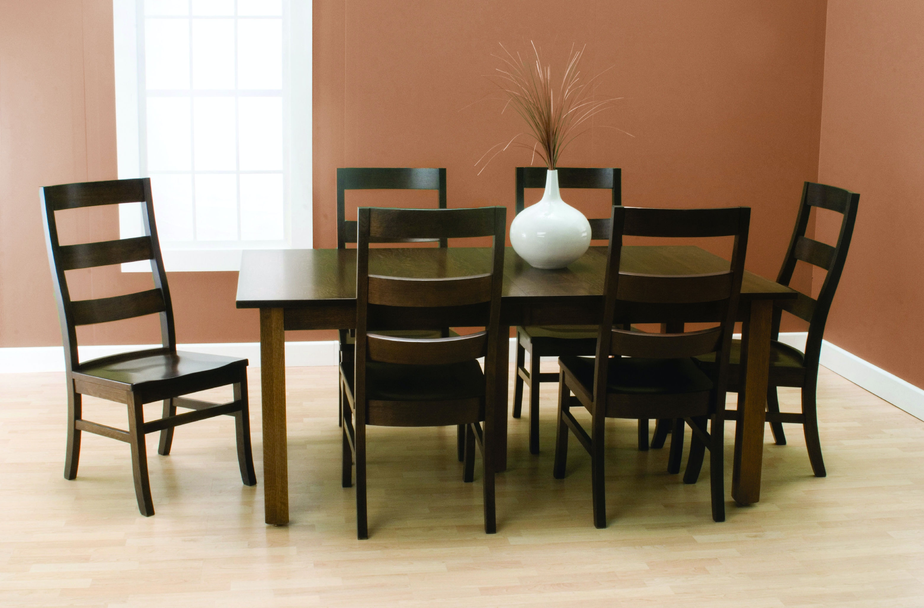 Palettes By Winesburg Rectangular Table Top 4272A0