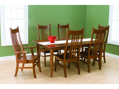 Strange Dining Room Tables Weinbergers Furniture And Mattress Ibusinesslaw Wood Chair Design Ideas Ibusinesslaworg