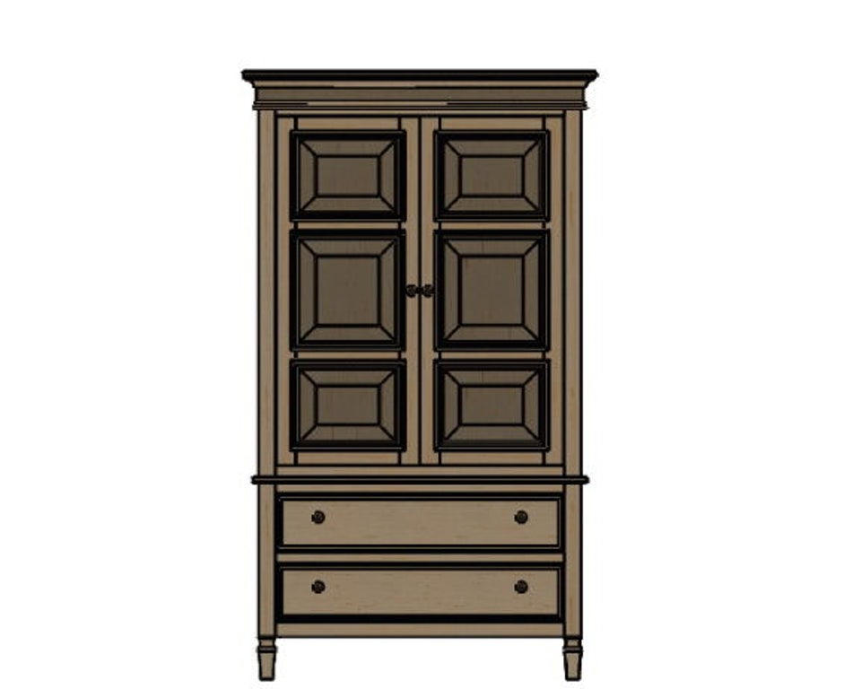 Armoire 1 Pwgvdh06254
