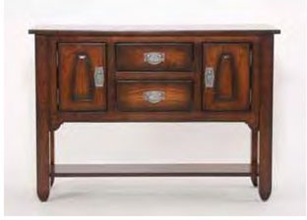 Yutzy Woodworking Living Room Hall Console 1860 Warehouse Showrooms Northern Virginia