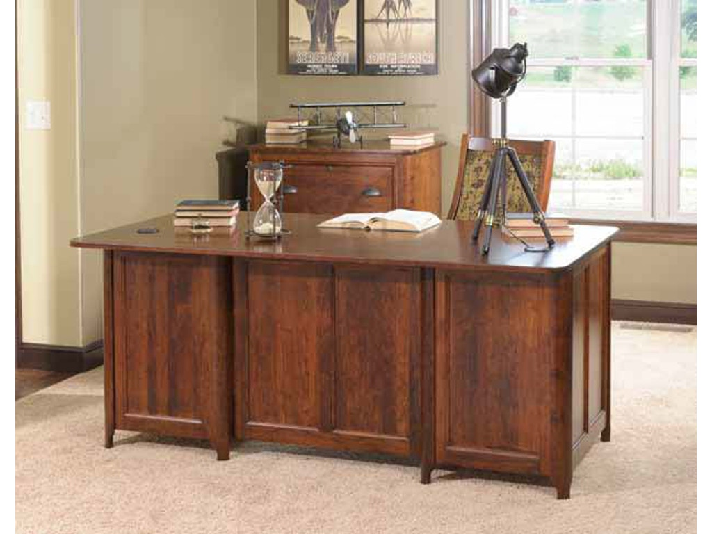 Home Office Furniture Raleigh Nc Used Office Furniture Raleigh Nc Furniture Home Home Office