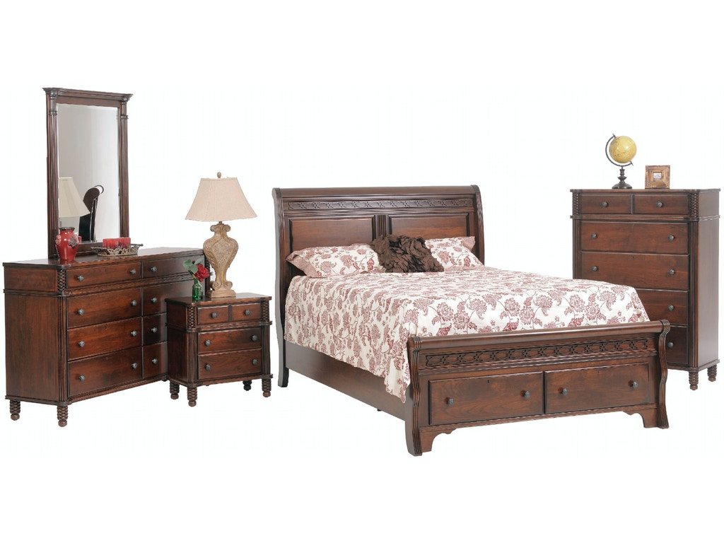 Furniture Waynesville Nc