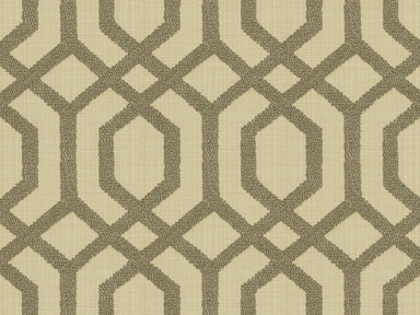 Craftmaster axis 10 craftmaster hiddenite nc for Encore home designs by craftmaster