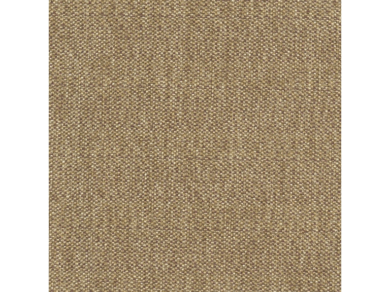 Craftmaster Caribbean 09 At Emw Carpets Furniture