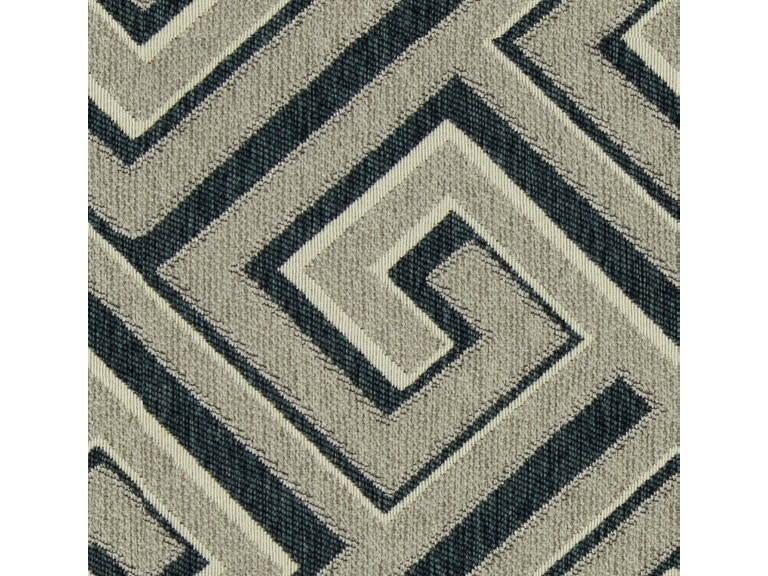 Carpet S Denver Carpet Vidalondon