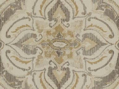 Craftmaster sikady 10 craftmaster hiddenite nc for Encore home designs by craftmaster