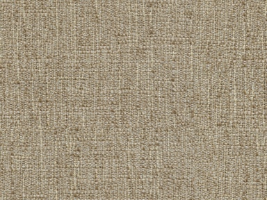 Craftmaster winfall 10 craftmaster hiddenite nc for Encore home designs by craftmaster