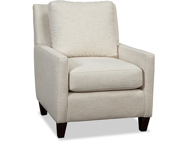 Craftmaster 012110 Living Room Chair