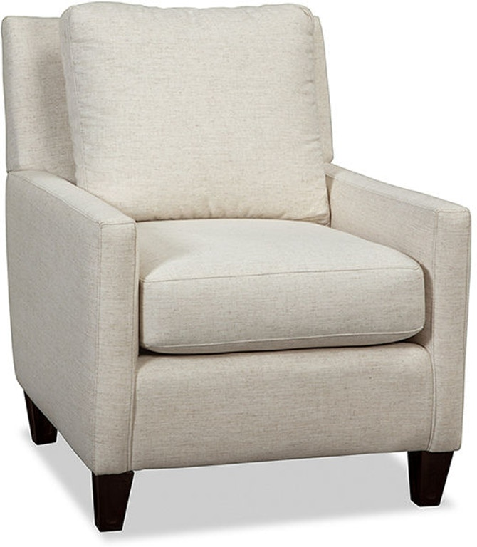 Outdoor Patio Furniture East Brunswick Nj: Craftmaster Living Room Chair 012110