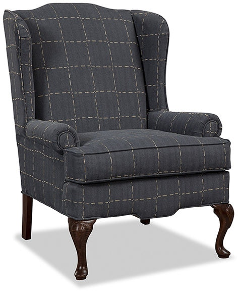 Craftmaster Living Room Chair 017510 Union Furniture  : 017510 from www.unionfurnituremo.com size 1024 x 768 jpeg 64kB