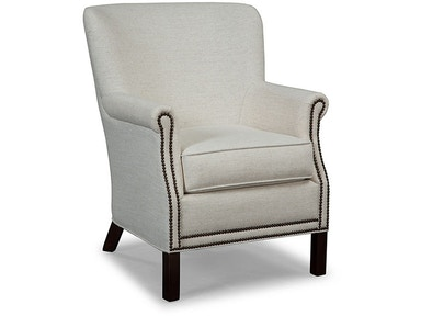 Jacob Matthew Designs Chair 022210