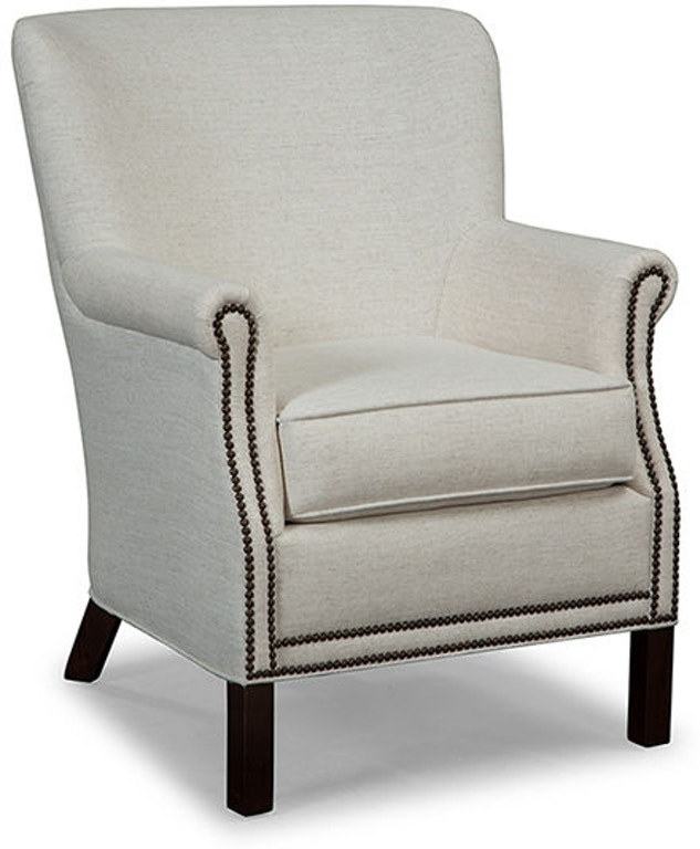 Thomasville Furniture Louisville Ky: Craftmaster Living Room Chair 022210
