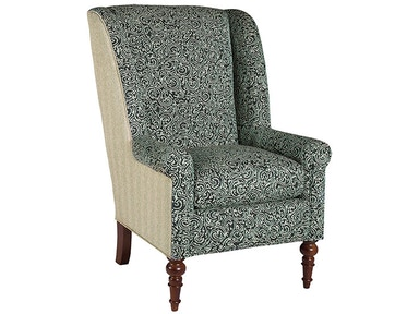 Living Room Chairs Gorman S Metro Detroit And Grand