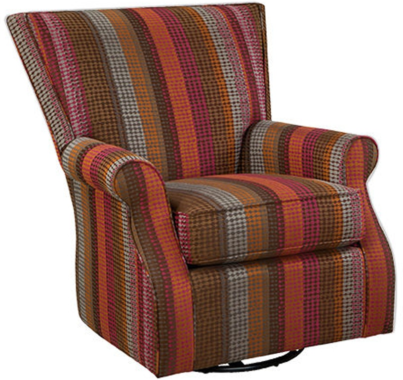 Fine Craftmaster Living Room Swivel Glider Chair 033810Sg Spiritservingveterans Wood Chair Design Ideas Spiritservingveteransorg